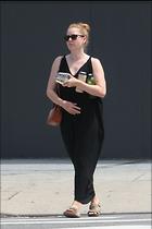 Celebrity Photo: Amy Adams 1200x1800   201 kb Viewed 9 times @BestEyeCandy.com Added 33 days ago