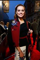 Celebrity Photo: Daisy Ridley 3529x5267   1,115 kb Viewed 9 times @BestEyeCandy.com Added 16 days ago