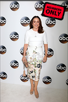 Celebrity Photo: Patricia Heaton 3648x5472   1.6 mb Viewed 0 times @BestEyeCandy.com Added 104 days ago
