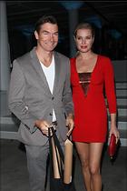 Celebrity Photo: Rebecca Romijn 1200x1800   310 kb Viewed 26 times @BestEyeCandy.com Added 58 days ago
