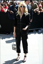 Celebrity Photo: Claudia Schiffer 1200x1800   213 kb Viewed 36 times @BestEyeCandy.com Added 76 days ago