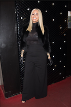 Celebrity Photo: Amber Rose 1200x1800   206 kb Viewed 62 times @BestEyeCandy.com Added 172 days ago