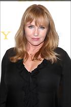 Celebrity Photo: Rebecca DeMornay 2001x3000   868 kb Viewed 45 times @BestEyeCandy.com Added 151 days ago