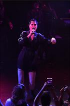 Celebrity Photo: Jessie J 1200x1800   124 kb Viewed 23 times @BestEyeCandy.com Added 72 days ago