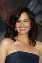 Celebrity Photo: Carla Gugino 1200x1800   222 kb Viewed 58 times @BestEyeCandy.com Added 190 days ago