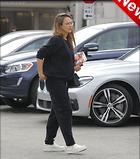 Celebrity Photo: Jessica Alba 1200x1361   184 kb Viewed 8 times @BestEyeCandy.com Added 2 days ago