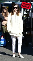 Celebrity Photo: Anne Hathaway 2304x4192   2.2 mb Viewed 0 times @BestEyeCandy.com Added 30 days ago