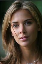 Celebrity Photo: Melissa Theuriau 2000x3000   356 kb Viewed 55 times @BestEyeCandy.com Added 161 days ago