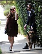Celebrity Photo: Amanda Seyfried 2344x3000   1,088 kb Viewed 9 times @BestEyeCandy.com Added 21 days ago