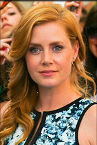 Celebrity Photo: Amy Adams 1200x1800   338 kb Viewed 57 times @BestEyeCandy.com Added 88 days ago