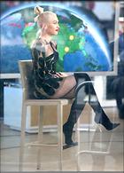 Celebrity Photo: Gwen Stefani 1200x1673   265 kb Viewed 182 times @BestEyeCandy.com Added 271 days ago