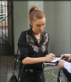 Celebrity Photo: Una Healy 2200x2543   546 kb Viewed 39 times @BestEyeCandy.com Added 137 days ago