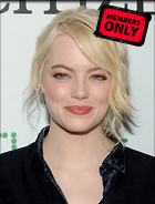 Celebrity Photo: Emma Stone 2441x3200   2.4 mb Viewed 0 times @BestEyeCandy.com Added 31 days ago