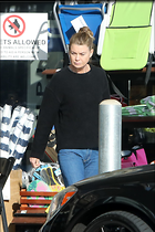 Celebrity Photo: Ellen Pompeo 1200x1799   215 kb Viewed 16 times @BestEyeCandy.com Added 52 days ago