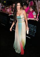 Celebrity Photo: Demi Moore 800x1129   97 kb Viewed 63 times @BestEyeCandy.com Added 154 days ago