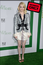 Celebrity Photo: Emma Stone 3000x4532   1.6 mb Viewed 1 time @BestEyeCandy.com Added 23 hours ago