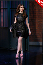 Celebrity Photo: Anna Kendrick 1200x1800   155 kb Viewed 15 times @BestEyeCandy.com Added 13 days ago