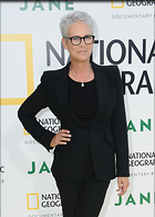 Celebrity Photo: Jamie Lee Curtis 1783x2489   625 kb Viewed 47 times @BestEyeCandy.com Added 187 days ago