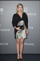 Celebrity Photo: Ashley Benson 3387x5083   1.1 mb Viewed 20 times @BestEyeCandy.com Added 31 days ago