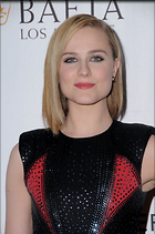 Celebrity Photo: Evan Rachel Wood 1200x1807   306 kb Viewed 15 times @BestEyeCandy.com Added 31 days ago