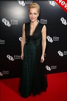 Celebrity Photo: Gillian Anderson 1200x1800   169 kb Viewed 37 times @BestEyeCandy.com Added 6 days ago