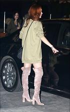 Celebrity Photo: Lindsay Lohan 1200x1903   244 kb Viewed 37 times @BestEyeCandy.com Added 15 days ago