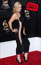 Celebrity Photo: Nicole Austin 2671x4200   1.7 mb Viewed 3 times @BestEyeCandy.com Added 42 days ago