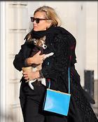 Celebrity Photo: Kate Moss 1200x1488   200 kb Viewed 9 times @BestEyeCandy.com Added 52 days ago
