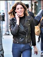 Celebrity Photo: Ashley Greene 2400x3138   657 kb Viewed 13 times @BestEyeCandy.com Added 32 days ago