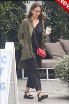 Celebrity Photo: Jessica Alba 1200x1800   232 kb Viewed 8 times @BestEyeCandy.com Added 28 hours ago