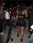 Celebrity Photo: Amber Rose 1200x1537   170 kb Viewed 57 times @BestEyeCandy.com Added 18 days ago