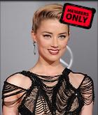 Celebrity Photo: Amber Heard 2540x3000   1.6 mb Viewed 2 times @BestEyeCandy.com Added 83 days ago
