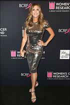 Celebrity Photo: Rita Wilson 1200x1800   301 kb Viewed 35 times @BestEyeCandy.com Added 127 days ago