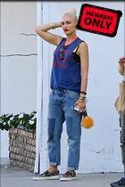 Celebrity Photo: Gwen Stefani 2247x3370   3.0 mb Viewed 0 times @BestEyeCandy.com Added 67 days ago