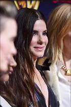 Celebrity Photo: Sandra Bullock 681x1024   171 kb Viewed 15 times @BestEyeCandy.com Added 17 days ago