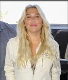 Celebrity Photo: Kesha Sebert 1200x1410   143 kb Viewed 7 times @BestEyeCandy.com Added 24 days ago