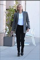 Celebrity Photo: Diane Kruger 1200x1800   205 kb Viewed 11 times @BestEyeCandy.com Added 22 days ago