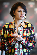 Celebrity Photo: Jessie J 1200x1800   247 kb Viewed 45 times @BestEyeCandy.com Added 124 days ago