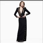 Celebrity Photo: Emma Stone 1024x1024   39 kb Viewed 30 times @BestEyeCandy.com Added 90 days ago