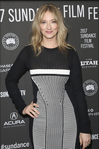 Celebrity Photo: Judy Greer 1200x1800   347 kb Viewed 88 times @BestEyeCandy.com Added 357 days ago