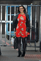 Celebrity Photo: Kym Marsh 1200x1800   320 kb Viewed 23 times @BestEyeCandy.com Added 22 days ago
