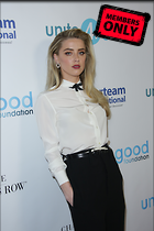 Celebrity Photo: Amber Heard 3840x5760   2.4 mb Viewed 4 times @BestEyeCandy.com Added 177 days ago
