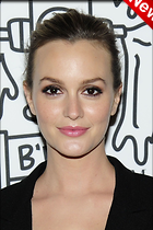 Celebrity Photo: Leighton Meester 1200x1800   199 kb Viewed 18 times @BestEyeCandy.com Added 10 days ago
