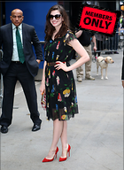 Celebrity Photo: Anne Hathaway 3172x4358   1.5 mb Viewed 2 times @BestEyeCandy.com Added 163 days ago