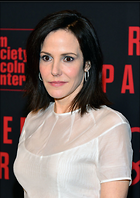 Celebrity Photo: Mary Louise Parker 1200x1699   212 kb Viewed 74 times @BestEyeCandy.com Added 227 days ago