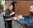 Celebrity Photo: Maria Sharapova 2064x1710   577 kb Viewed 15 times @BestEyeCandy.com Added 14 days ago