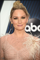 Celebrity Photo: Jennifer Nettles 1200x1806   264 kb Viewed 74 times @BestEyeCandy.com Added 153 days ago