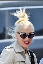 Celebrity Photo: Gwen Stefani 1200x1801   247 kb Viewed 65 times @BestEyeCandy.com Added 106 days ago