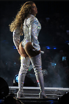 Celebrity Photo: Beyonce Knowles 1200x1800   183 kb Viewed 81 times @BestEyeCandy.com Added 42 days ago