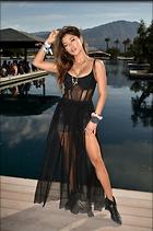 Celebrity Photo: Arianny Celeste 535x805   61 kb Viewed 68 times @BestEyeCandy.com Added 65 days ago